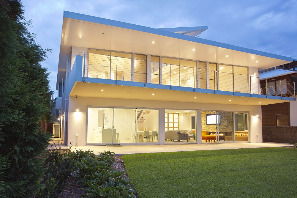 North Avoca Beach House 4
