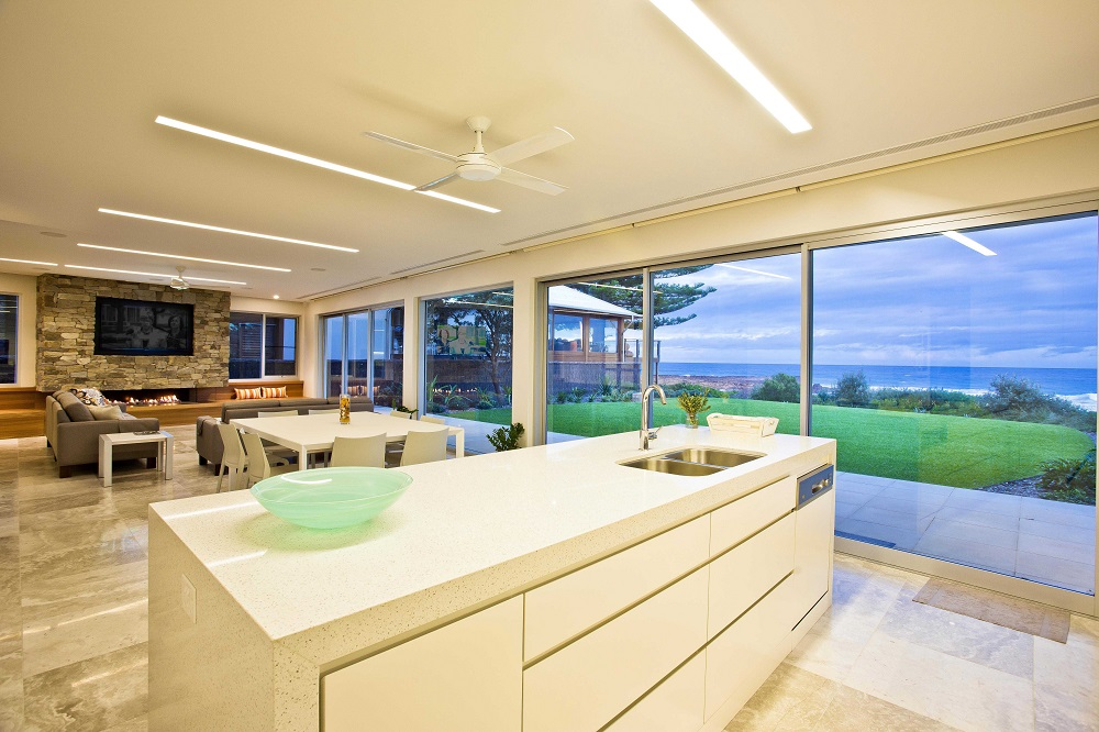 North Avoca Beach House 5