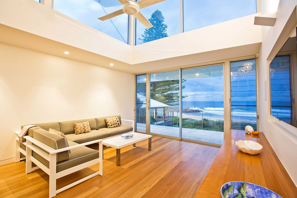 North Avoca Beach House 6