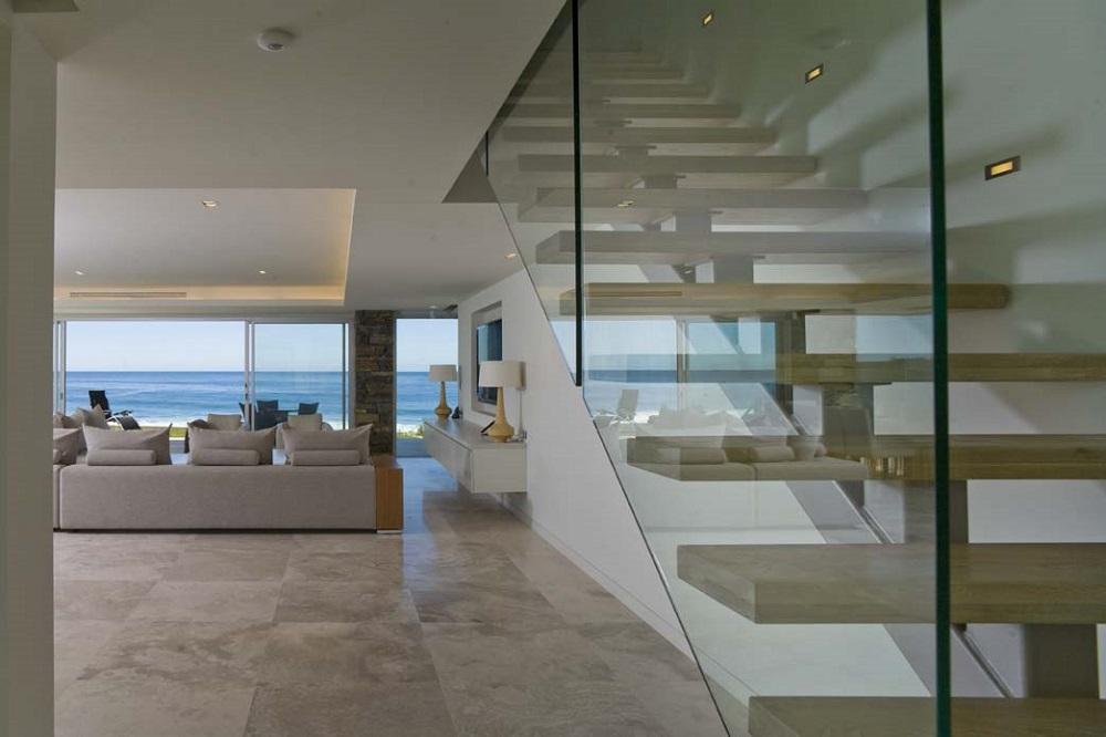 Beach House on the Central Coast 008