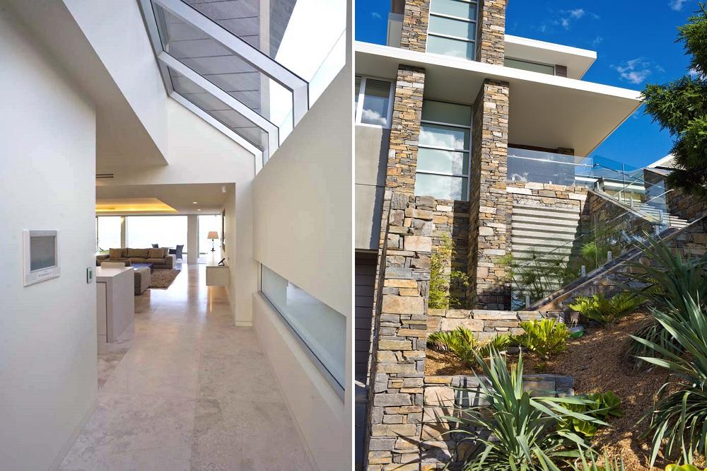 Slater Architects Central Coast Beach House 010