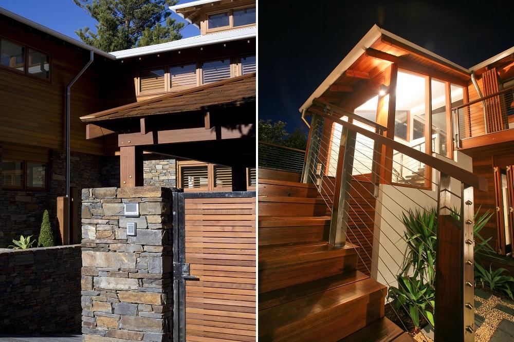 Slater Architects Coast House 008