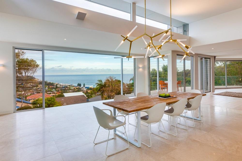 Copacabana House on the Central Coast 008