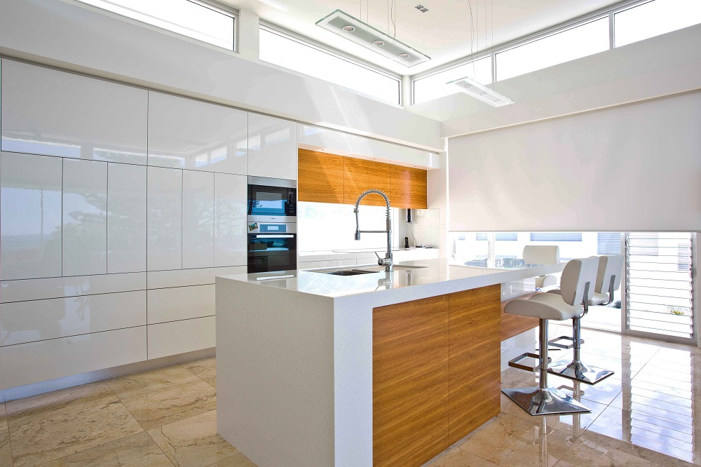 Architectually Designed Dover House 006