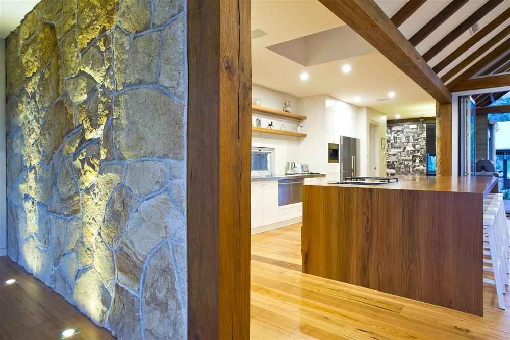 Slater Architects Valley House Renovation 015
