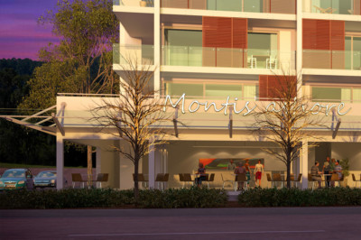 mixed-use-gosford-1