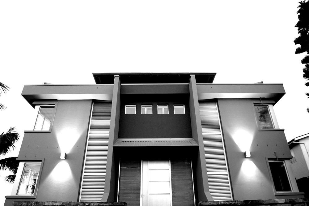 Slater Architects Calais Apartments 007