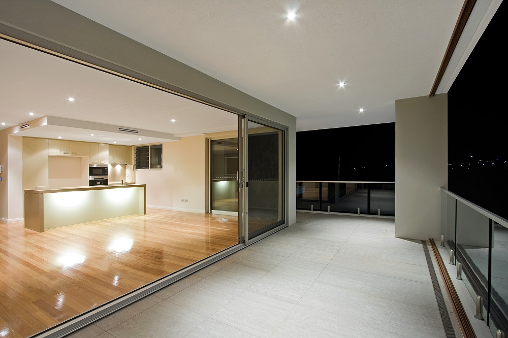 Architecturally Designed Central Coast Apartments 006
