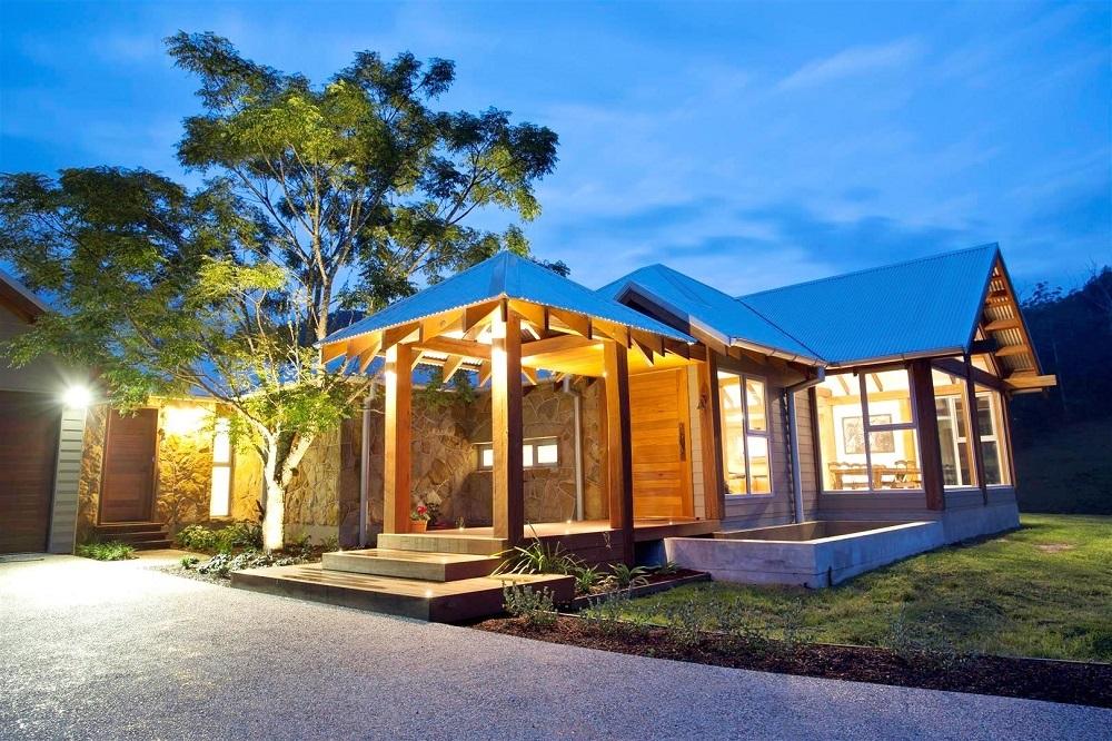 Slater Architects Valley House Renovation 011