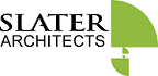 Slater Architects Logo
