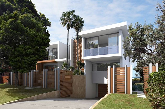 Residential Property in Sydney