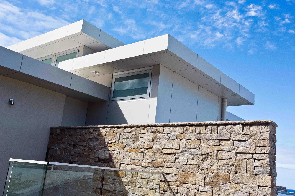 Avoca Beach Architectually Designed Waterview House 002