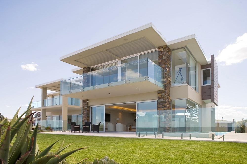Beach House on the Central Coast 004
