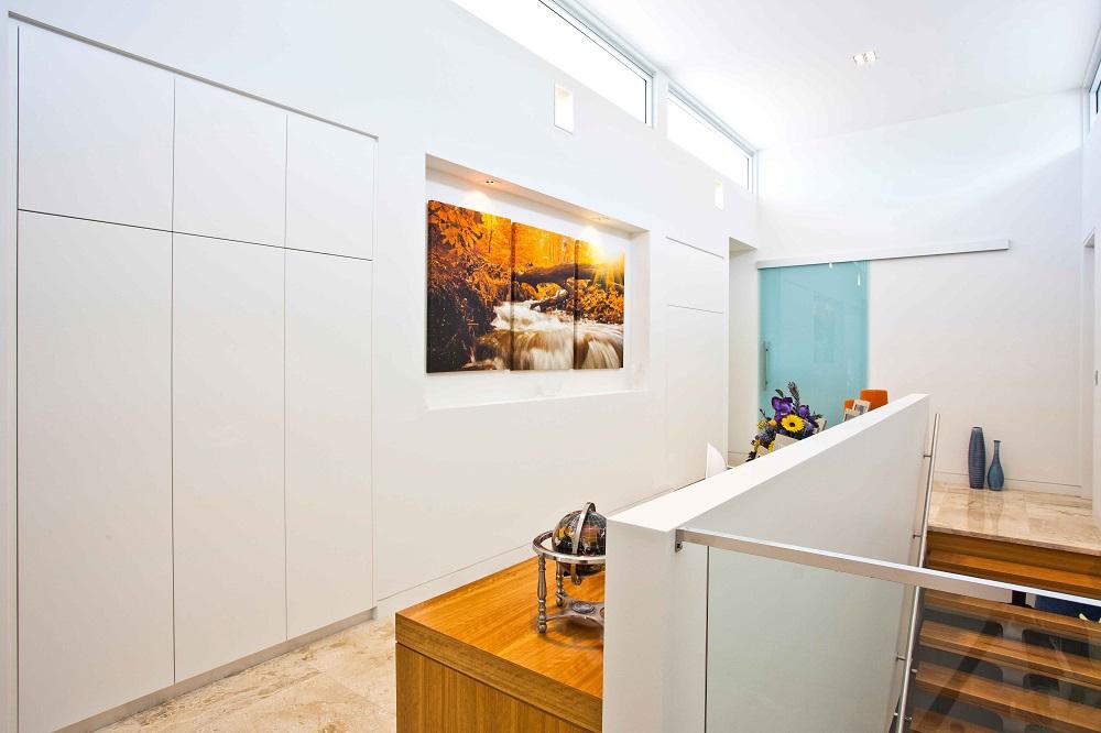 Architectually Designed Dover House 007