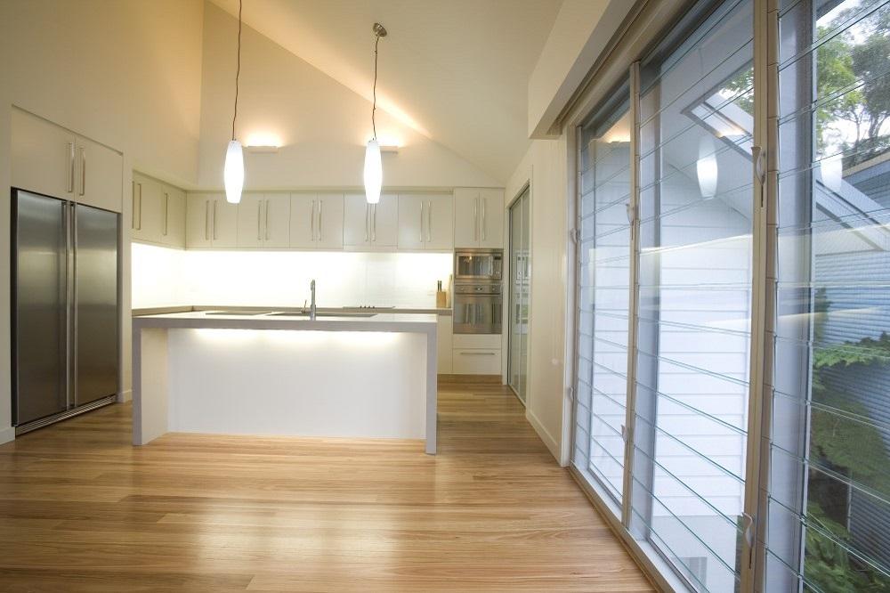 Terrigal Architect Designed House Renovation 008