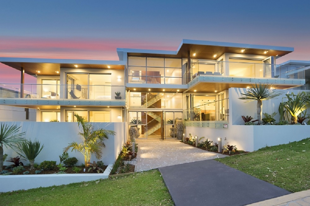 Architecturally Designed Apartments Sydney & Central Coast 006