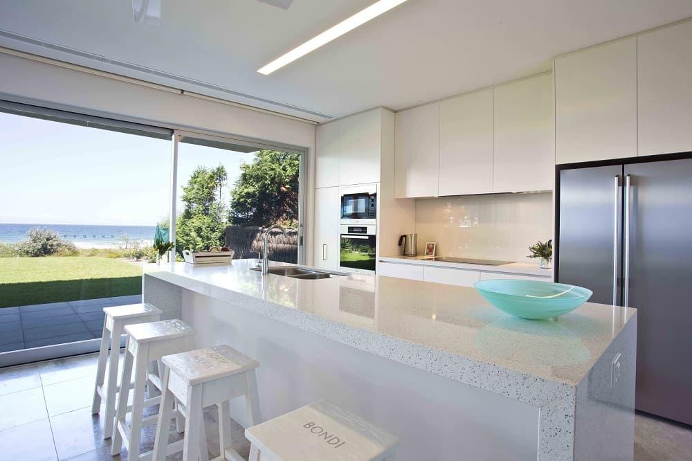 Beach House kitchen designs 3