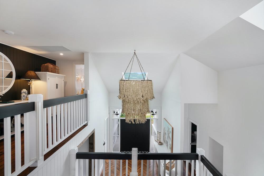 North Avoca Architect Designed Beach House Renovation After Shot